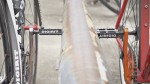 Magnetna pedala Pedal Park