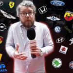 Pravilna izgovorjava avtomobilskih znamk