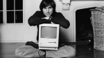 Steve Jobs, Macintosh in Seiko