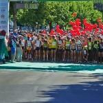 Maraton treh src 2017