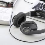 Naglavne slušalke Mindset