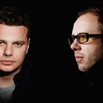 the-chemical-brothers-2015_raverrafting