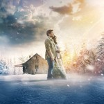 Film The Shack