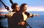 titanic_in_3d_movie_stillseafc5a8792edcacee643302360f4d0fc