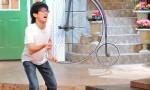 Satoyuki Fujimara - rekorder v hitrostnem tleskanju s prsti