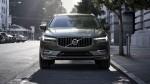Novi Volvo XC60 (2017)