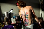 International Tattoo Convention 2017
