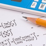 171121-math-test-stock-image-feature-image