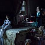 Film Annabelle: Creation (2017)