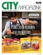cover-218-citymagazineslovenia