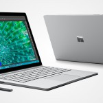 cover-surfacebook2