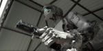 Humanoidni robot Fedor