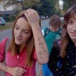 Film na oko 2017