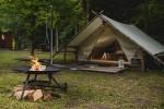 Natura Eco Camp – Kranjska Gora