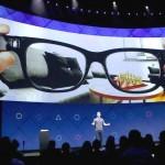 Facebook nas seli v virtualni svet.
