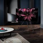 Foto2_Samsung QLED TV