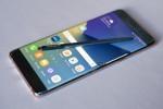 Pametni telefon Samsung Galaxy Note 7