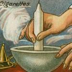 100 let stari triki, ki so uporabni še danes