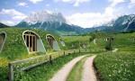 Green-Magic-Homes-110-1020x610