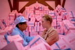 la-et-mn-scenes-grand-budapest-hotel-photos