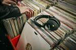 Naglavne brezžične slušalke Marshall Monitor Bluetooth