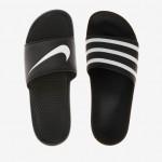 nike-x-adidas-slides-shirtnyc-01-960x640