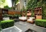 philip-nixon-garden-design