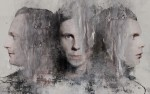 Sigur-Ros-Press-Photo-Cropped-for-SPOTlight
