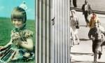 skrivnostne zgodovinske fotografije