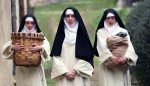 Film The Little Hours (2017)