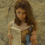 Knjige, s katerimi boste z lahkoto pridobili bralne navade