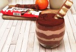 vignette-site-mousse-kinder-bueno copy
