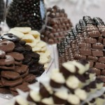3. festival vina in čokolade 2017