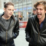 54ac616e7ce64_-_elle-couples-in-leather-kristen-stewart-rob-pattinson-h-elh