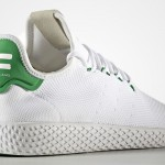 adidas Pharell Williams Tennis Hu-cover