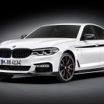 BMW-5-Series-M-Performance-Accessories-4-e1480073421491