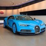 Bugatti-cover