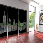 city-night-scape-blinds-4
