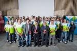 Coca-Cola podpisala sponzorsko pogodbo z OKS-ZŠZ (2)