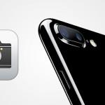 cover-iphone-fotografija
