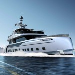 dynamiq-gtt-115-yacht (3)