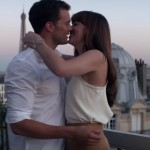 fifty-shades-freed-trailer-1493824693 copy