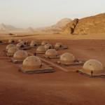Freedomes-SunCity-Camp-Martian-Glamping-1020x610