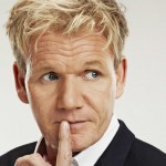 gordon-ramsay-masterchef-fox