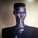 Dimensions Festival 2017 v Puli: nastopili bodo Grace Jones in Moderat