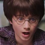 12 krajev, ki jih mora obiskati vsak Harry Potter navdušenec