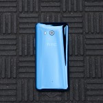 HTC-cover