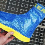 ikea-balenciaga-speed-trainer-00