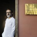 Massimo_Bottura