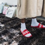 moški čevlji 2017 top natikači